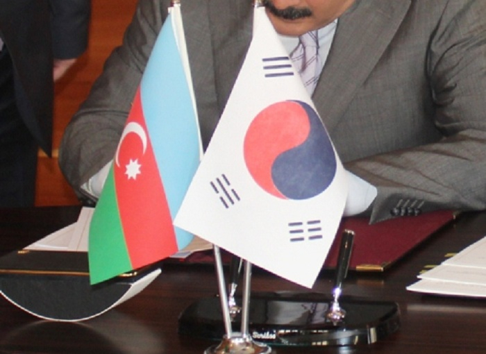Baku to host Azerbaijan-South Korea business meeting