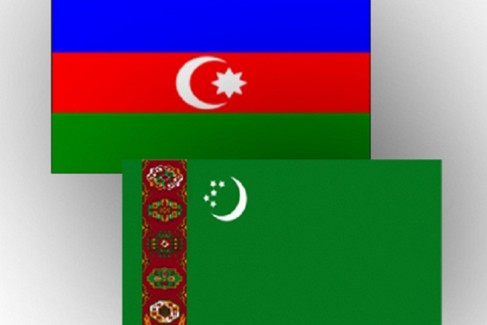 Turkmenistan, Azerbaijan united by friendly good-neighborly relations - president