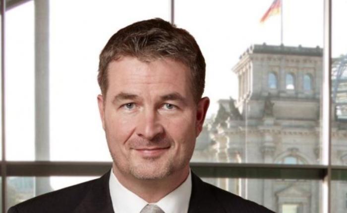 La visite illégale du député allemand au Haut-Karabakh et ses liens avec la mafia arménienne – FAITS