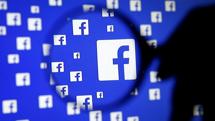 Facebook lance un fonds contre le harcèlement en France
