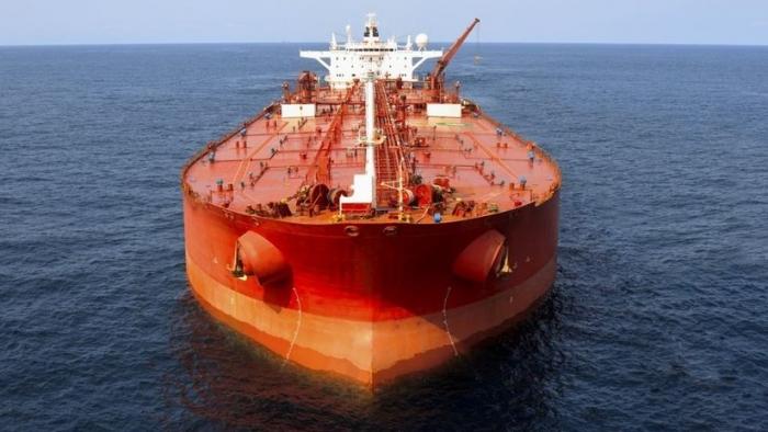 La verdad sobre las exenciones de las sanciones petroleras contra Irán