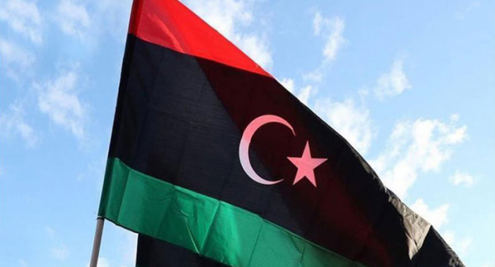 Libye:   Le procureur militaire ordonne l