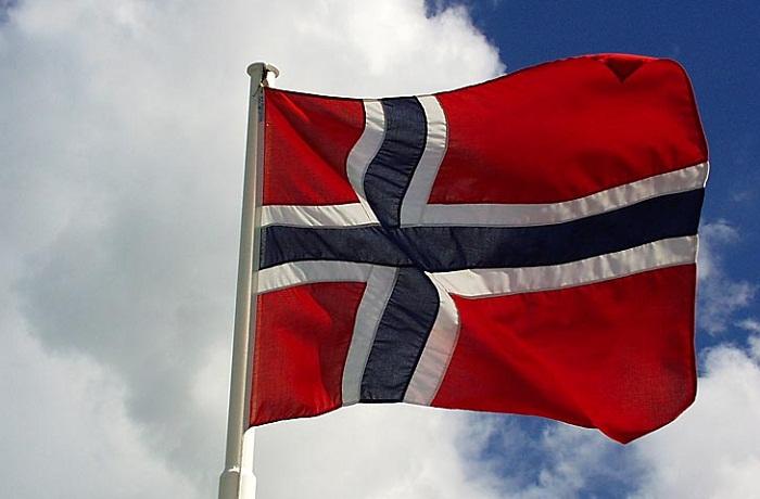 Norveç Bakıdakı səfirliyini bağlayacaq