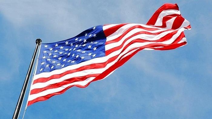 Les Etats-Unis vont imposer de nouvelles sanctions à la Russie