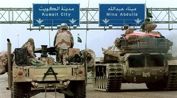 """الكويت: مصير 369 مفقوداً كويتياً في العراق من أولويات """"الخارجية"""""""