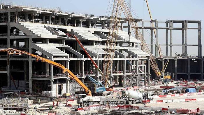 مونديال قطر 2022.. ماذا سيفعل المشجعون؟