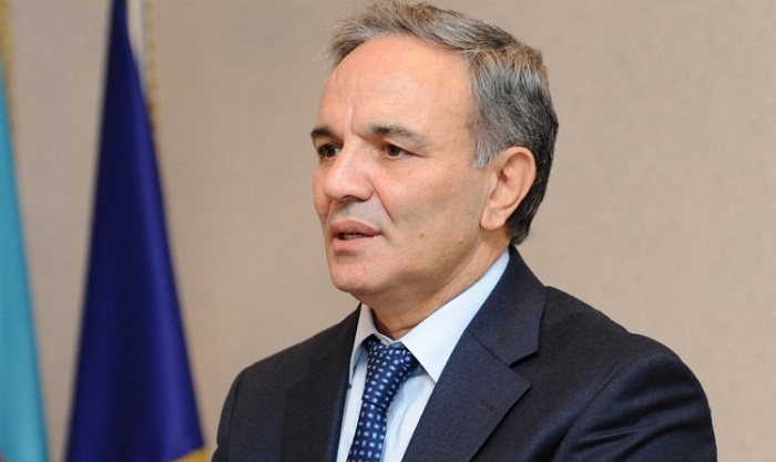 Funds from Azerbaijan's state budget should be allocated to online media - MP