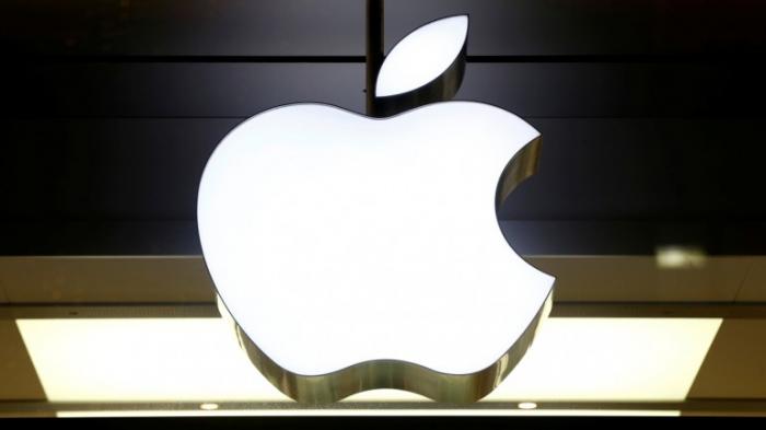 Apple abaisse les commandes pour ses trois nouveaux iPhone, WSJ