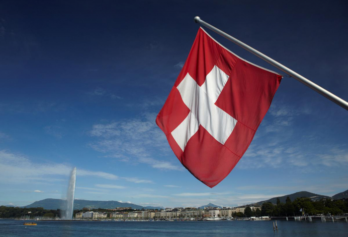 Swiss push back timetable for treaty deal with EU