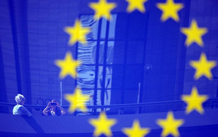 EU mulls Iran sanctions in light of alleged plots in France, Denmark