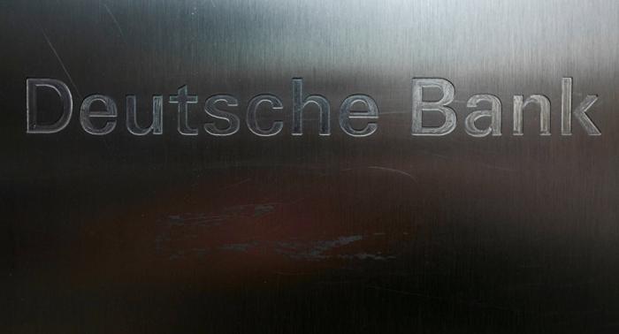 El Deutsche Bank confirma registros en varias oficinas en relación con