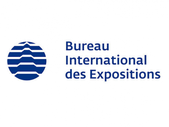 BIE reveals date of electing World Expo 2025 host country