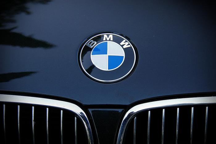 BMW plombé par les nouvelles normes antipollution