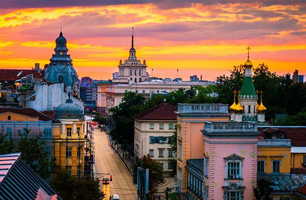 Bulgaria mantendrá la solidez de su crecimiento