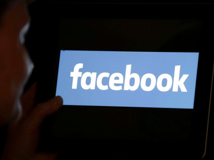 Facebook prié de faire plus contre les contenus haineux en Birmanie