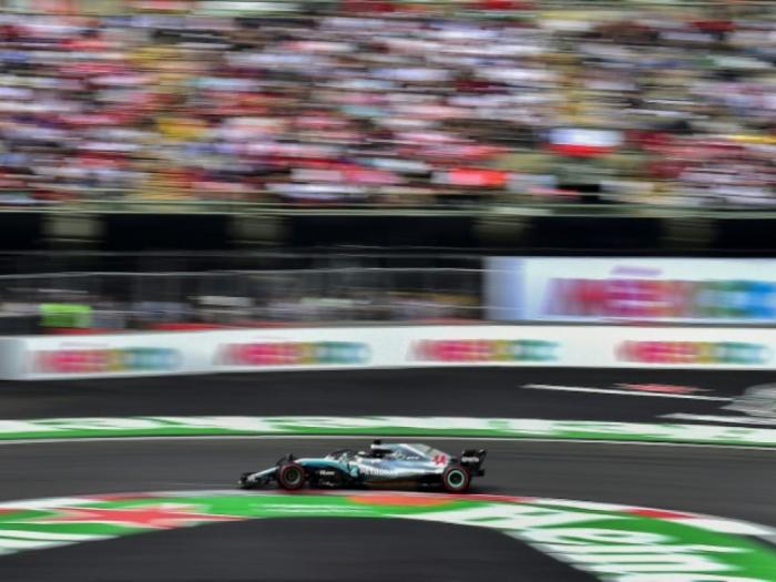 Le Vietnam accueillera bien son premier Grand Prix en 2020