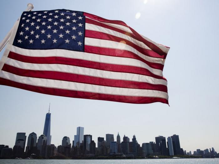 MIDTERMS: Résultats des élections de mi-mandat aux Etats-Unis