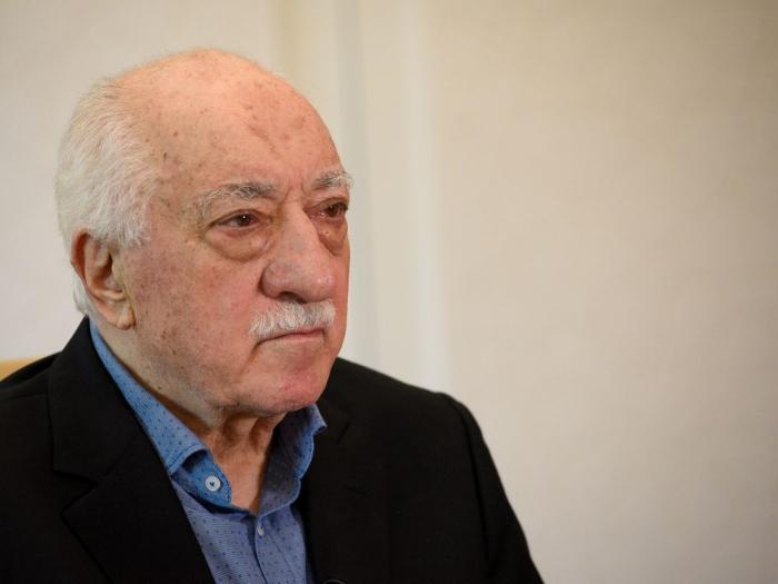 Pas de lien entre Khashoggi et Gülen, dit la Turquie