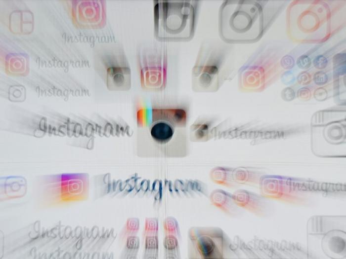 Instagram fait la chasse aux faux abonnés et commentaires destinés à doper la popularité