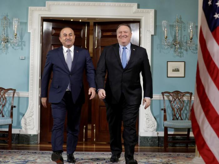 La Turquie envisage une enquête de l