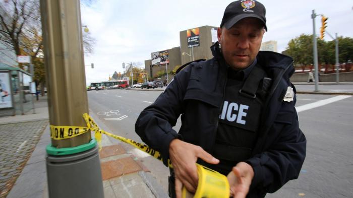 Canada : collision en vol de deux avions de tourisme, un mort