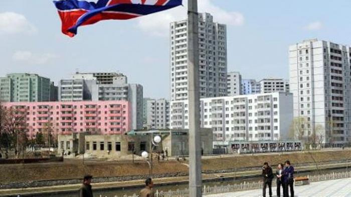 La Corée du Nord va expulser un ressortissant américain