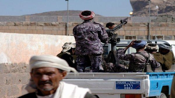Rusia alerta de la posible fusión entre los terroristas de Daesh y Al Qaeda