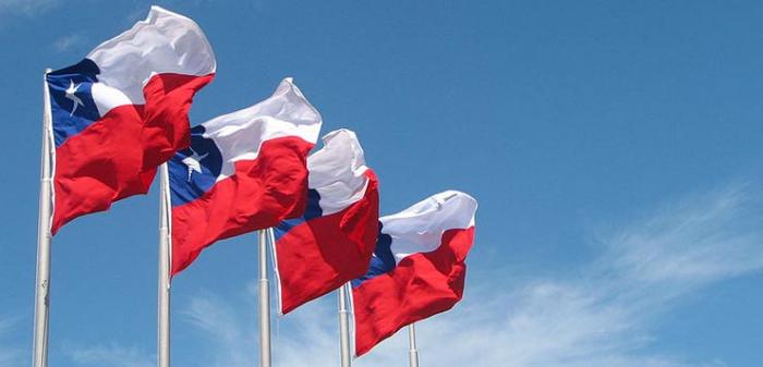 Le Chili ouvrira bientôt son ambassadeà Bakou