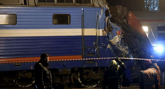 مقتل شخص وإصابة العشرات إثر حادث قطار في كتالونيا