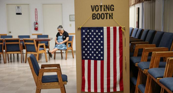Japón descarta que resultados de elecciones en EEUU influyan en las relaciones bilaterales