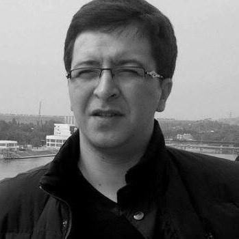 Nə oyunlar qurulsa da, Azərbaycan uduzmayacaq, çünki...