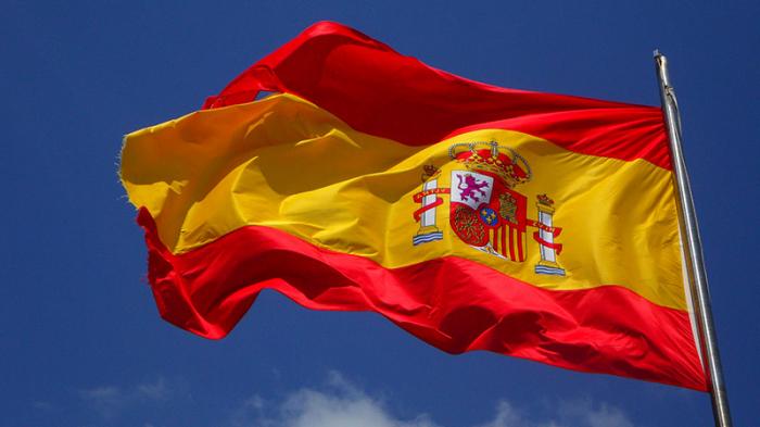 Espagne: un homme menaçant de tuer Sanchez arrêté en septembre