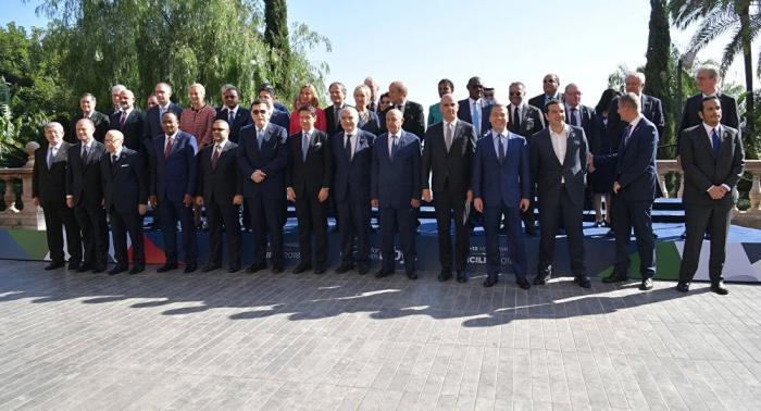وزير الخارجية الإيطالي: الانتخابات الليبية قد تجرى في الربيع المقبل