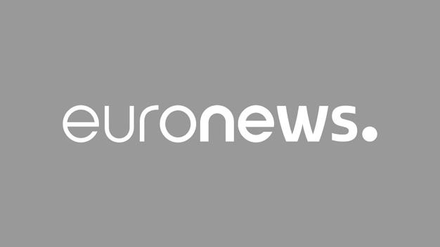 La chaîne Euronews diffuse un reportage sur le 5e Conférence internationale de théâtre de Bakou