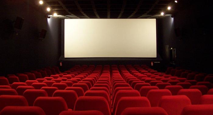 Fiesta del Nuevo Cine Latinoamericano será en diciembre en La Habana