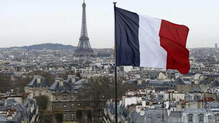Fransa ATƏT-in Minsk Qrupunun həmsədrliyindən çıxarılmalıdır