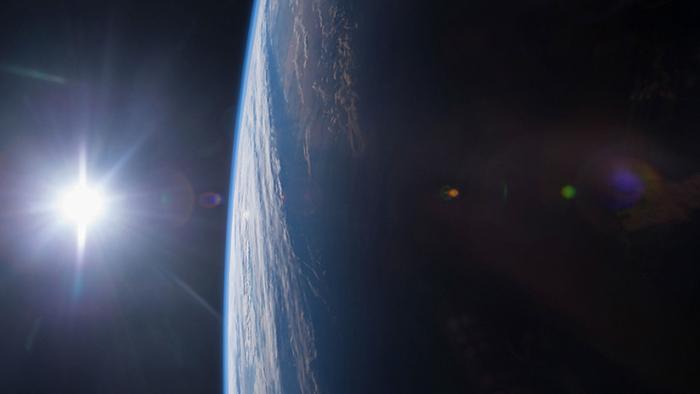 Proponen construir una baliza planetaria con tecnología láser para contactar con extraterrestres