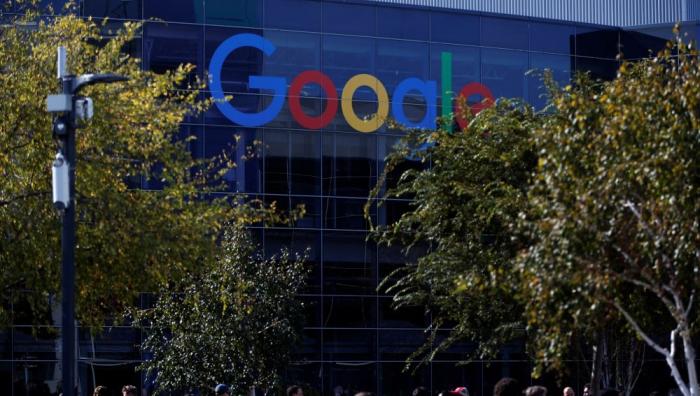 Un autobús corporativo de Google atropella mortalmente a una de sus empleadas