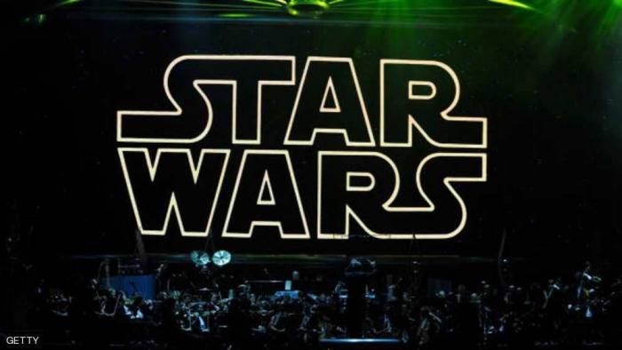 """أفلام """"حرب النجوم"""" في بث مباشر عبر الإنترنت قريبا"""
