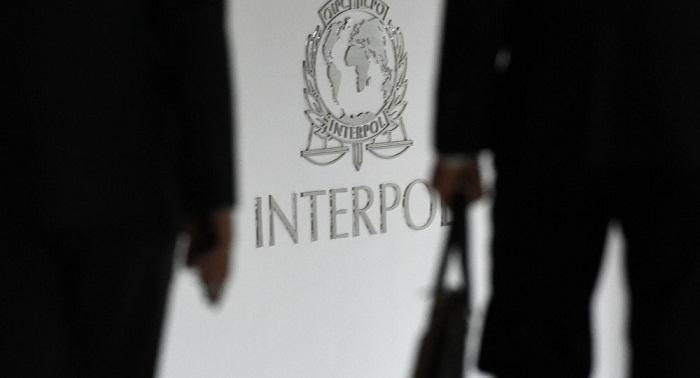 Interpol: la candidature du Kosovo de nouveau rejetée