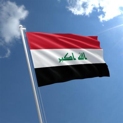 Irak: deux ministres sur les listes d