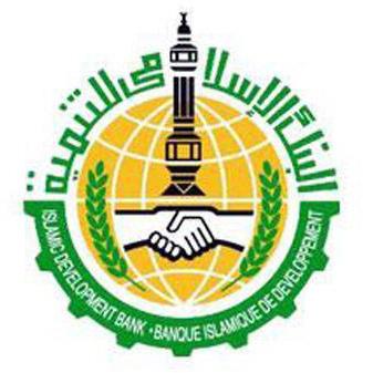 Regional Director of IsDB Bank Group Regional Hub Turkey to visit Baku