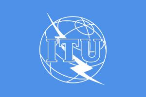 Azerbaijan to take part in election to ITU Radio Regulations Board