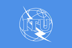 Azerbaijan elected to ITU Radio Regulations Board