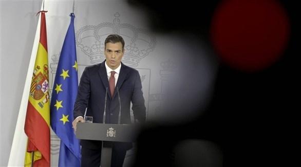 إسبانيا: اعتقال قناص محترف أعلن نيته اغتيال رئيس الحكومة