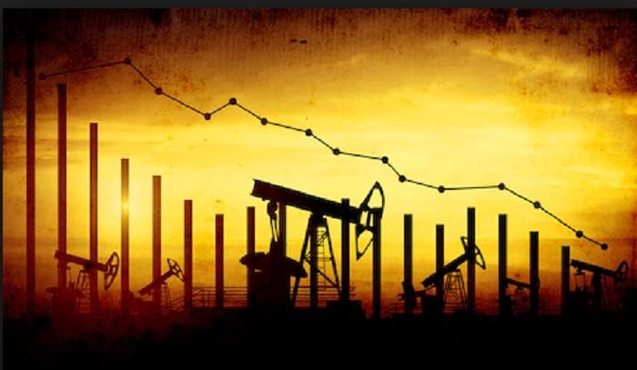 Siyasət nefti nə qədər ucuzlaşdıra bilər? – TƏHLİL