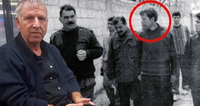 Azərbaycana qarşı qərəzli mövqe tutan təşkilat terroru dəstəkləyir - FOTO