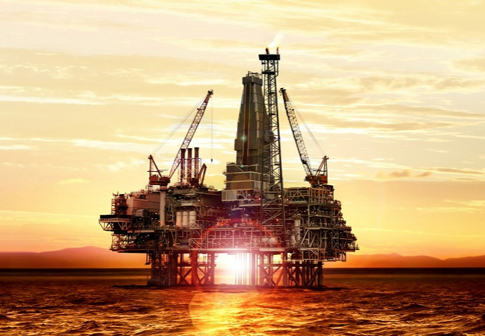 ABŞ-dan Azərbaycan nefti ilə bağlı proqnoz