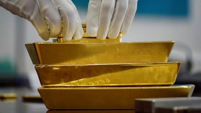 Fiebre del oro: Irán recurre a los metales preciosos en respuesta a las sanciones de EE.UU.