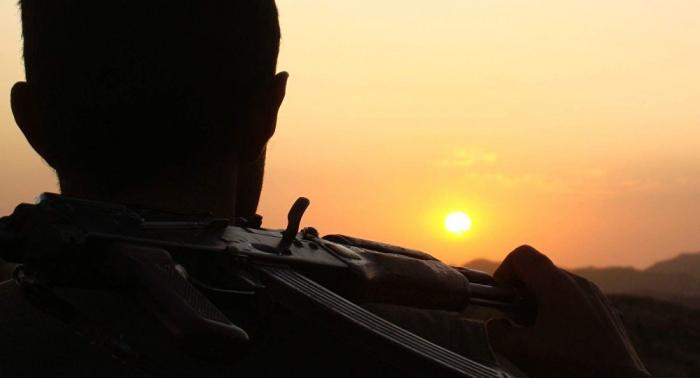 Turquía saluda la decisión de EEUU de ofrecer recompensa para capturar líderes del PKK